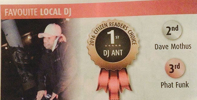 dj-ant-2016-citizen-readers-choice-awards-1st-place-2